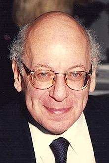 Thomas Deri