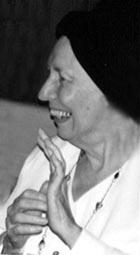 Yvonne Klan
