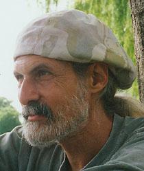 Ron Sakolsky