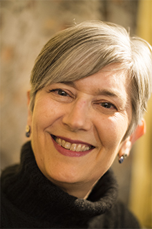 Jean Walton