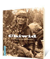 Chiwid by Sage Birchwater