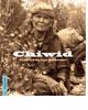 Chiwid by Sage Birchwater