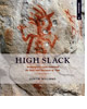 High Slack by Judith Williams