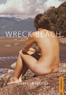 Wreck Beach by Carellin Brooks