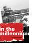 In the Millennium by Barry McKinnon
