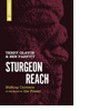 Sturgeon Reach by Terry Glavin
