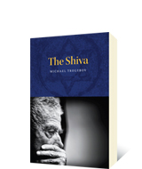 The Shiva by Michael Tregebov