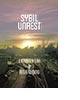 sybil unrest by Rita Wong