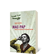 Mac-Pap by Ronald Liversedge, David Yorke