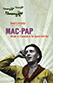 Mac-Pap by Ronald Liversedge