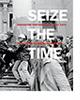 Seize the Time by Vladimir Keremidschieff